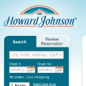 Howard Johnson Hotel reviews and complaints