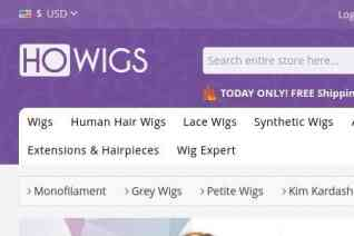 Howigs reviews and complaints