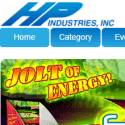 HP Industries reviews and complaints