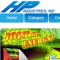 HP Industries
