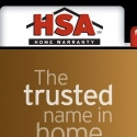 HSA Home Warranty reviews and complaints