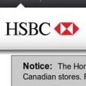HSBC Auto Finance