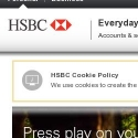 Hsbc reviews and complaints