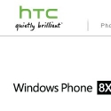 HTC reviews and complaints