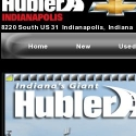 Hubler Chevrolet reviews and complaints