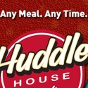 Huddle House reviews and complaints