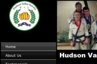 Hudson Valley Karate and Fitness reviews and complaints