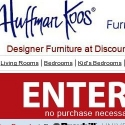 Huffman Koos reviews and complaints