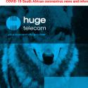 Huge Telecom reviews and complaints