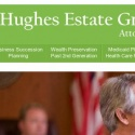 Hughes Estate Group reviews and complaints