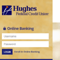 Hughes Federal Credit Union reviews and complaints
