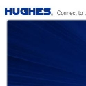 Hughes Network Systems reviews and complaints