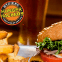 Hunger Hackers reviews and complaints