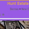 Hunt Estate Sales