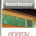 Hunter Douglas reviews and complaints