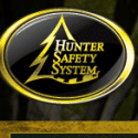 Hunter Safety System reviews and complaints