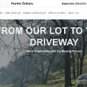 Hunter Subaru reviews and complaints