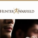 Hunter Warfield