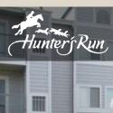 Hunters Run Apartments