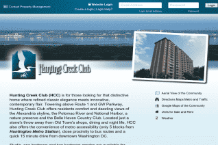 Hunting Creek Club reviews and complaints