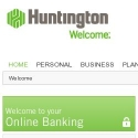 Huntington Bank reviews and complaints