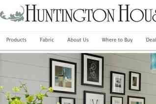 Huntington House reviews and complaints