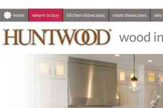 Huntwood Industries reviews and complaints