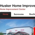 Husker Exteriors reviews and complaints