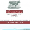 HW Guernesy Real Estate reviews and complaints