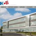 Hy Cite Enterprises