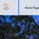 Hyatt Residence Club reviews and complaints