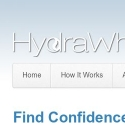 Hydra White reviews and complaints