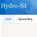 Hydrosil Heaters reviews and complaints