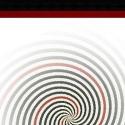 Hypnotic Marketing Dr Joe Vitalie reviews and complaints