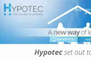 Hypotec reviews and complaints