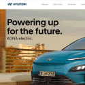 Hyundai Malaysia reviews and complaints