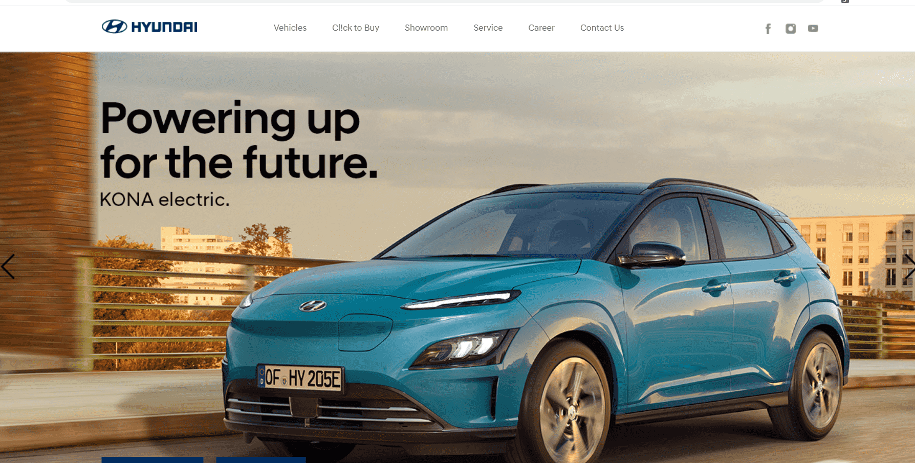 Hyundai Malaysia reviews and complaints