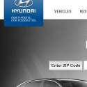 Hyundai Motor America reviews and complaints