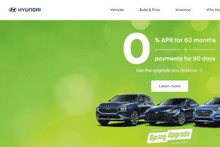 Hyundai Motor America reviews and complaints