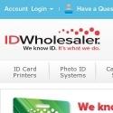 ID Wholesaler