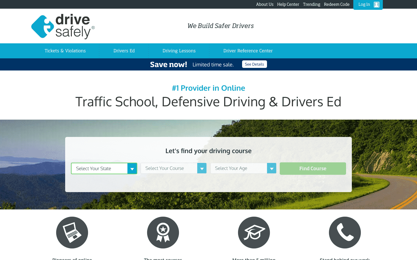 I Drive Safely reviews and complaints