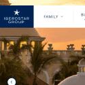 Iberostar Group