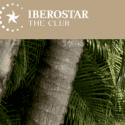 Iberostar The Club