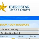 Iberostar reviews and complaints