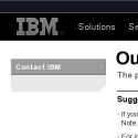 IBM Lender reviews and complaints