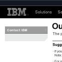 IBM Lender