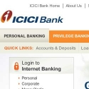 ICICI Bank reviews and complaints