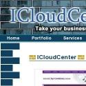 ICloudCenter