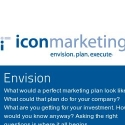 Icon Marketing