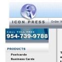 IconPress